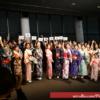 日本全国にフラメンコの魅力を振りまいた「恋フラ」、撮影最終日に参加しました!