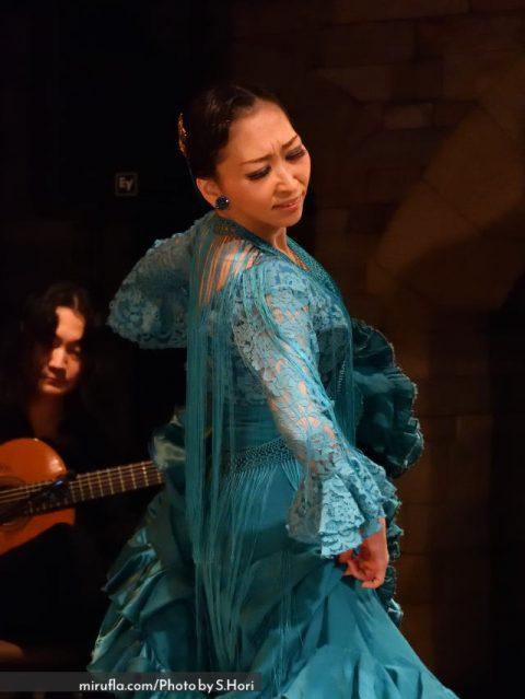 iguchi yukari01